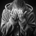 Forsøg på tricktyveri mod ældre borgere i Korsør