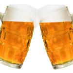 Værtshus anmeldt til politiet for at servere varmt øl