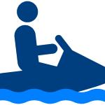 Forbud mod vandscootere ved Stillinge, Kongsmark og Kelstrup