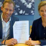Ny aftale sikrer bedre patientbehandling i Region Sjælland