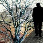 Slagelse i front med fremtidens almene ældreboliger