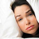 Skift hovedpuden ud og sov bedre