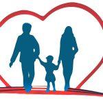Flest tilfælde af kronisk hjertesvigt i Region Sjælland