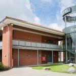 Hotel Antvorskov er solgt til J.N. Meat i Slagelse