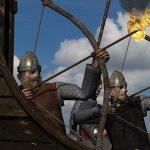 Nyt reality-spil om Antvorskov Kloster og Fæstningstårnet