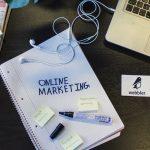 Guide til online markedsføring i Slagelse