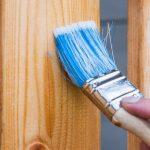 Tre gode råd til renoveringer i hjemmet