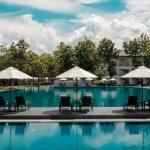 Tre unikke hoteloplevelser rundt om i verden