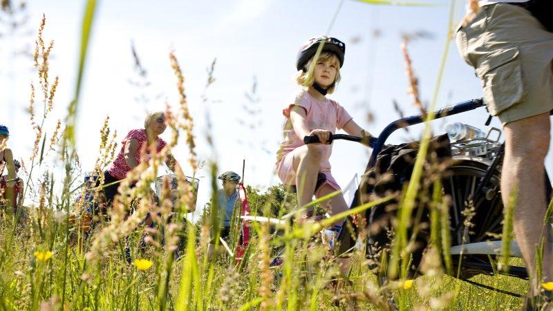 Foto: Mikkel Østergaard / Cyklistforbundet