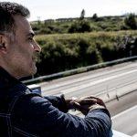 Naser Khader opstiller i Sjællands Storkreds