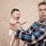 Kvinder holder 267 flere dages barsel end mænd
