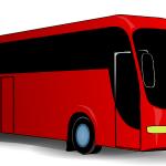 Lavere afstandskrav for fjernbuskørsel