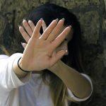 Skærpede straffe for chikane mod personer i offentligt hverv
