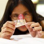Kondomløse unge får klamydia uden at vide det