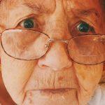 Børn fra Langeland har større chance for at blive 100 år