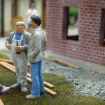 Boligejere benytter håndværkeren som rådgiver