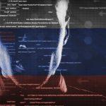 Politikere og presse skal modstå russisk påvirkning