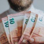 Lån penge på en nem og hurtig måde