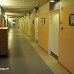 Udstilling i Psykiatrisygehuset med billeder gennem 100 år
