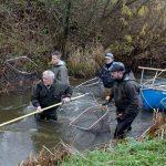Lystfiskere dropper samarbejde med kommunen