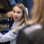 Supermarkedskæder står sammen om at skjule tobak