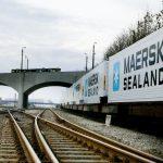 Det indre marked har skabt hvert femte job på Sjælland