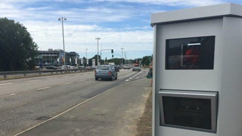 Foto: Transport-, Bygnings- og Boligministeriet