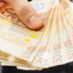Borgere i Slagelse Kommune kan søge legatbeløb