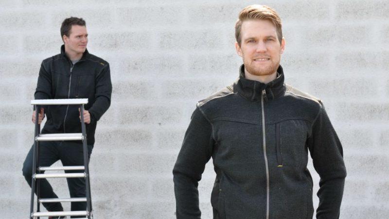 Foto: Stigefabrikken.dk ApS