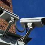 Politiet får landsdækkende kameraregister