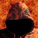 Motalavej plages af ildspåsættelser for tredje dag i træk