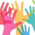 Slagelse Kommune får 3,2 millioner til styrket indsats