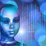 Kunstig intelligens skal forbedre samfundet
