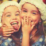 Syv gode råd til at få en god jul i skilsmissefamilien
