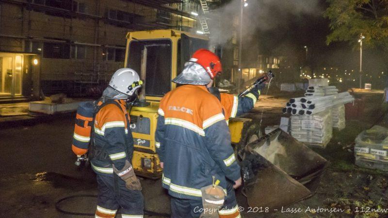 Foto: Lasse Antonsen / 112news.dk