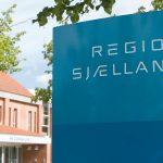 Region Sjælland fyrer færre medarbejdere