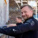 700 nye pensionsmillionærer i Slagelse Kommune