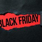 Black Friday sætter ny rekord på internettet