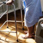 Mange ved ikke, at de lider af knogleskørhed