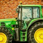 Hvad er værd at vide om slagleklipper til traktor?