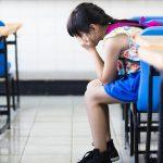 Venstre og Radikale uenige om udvisning af børn