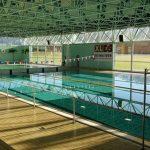 UV-lys skal afsløre beskidte gæster i svømmehallen