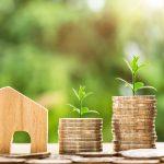 Få overblik over privatøkonomien – og få råd til dine drømme