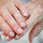 Stort møde sætter fokus på det gode ældreliv
