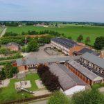 Friskolen Vestermose køber sine bygninger af kommunen