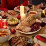 """Bilkas """"mad ud af huset"""" hitter til jul og nytår"""