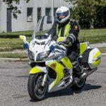 Overrasket 18-årig fra Skælskør ramte en anden bilist