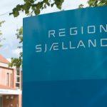 Regionens andel af 460 Korsør-Stigsnæs Havn stopper