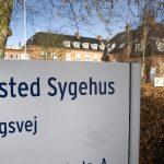 Brystkræftscreeningen i Region Sjælland ligger i top