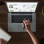Få flere kunder med en indbydende hjemmeside